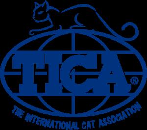 Blue-Globe-Name-Cat-No-Website